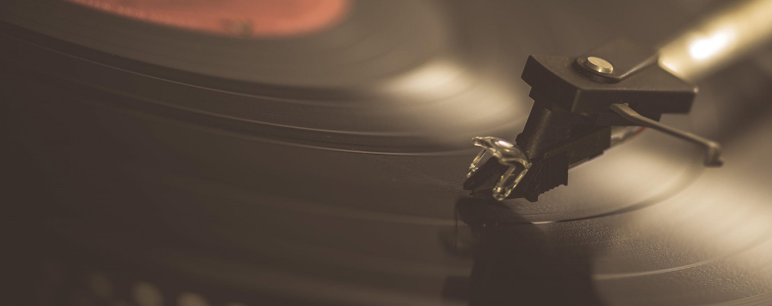 12 Inch Music - Cubsounds - House, Dance, Electro Klassiker