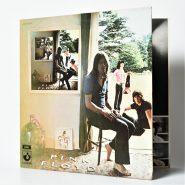 Pink Floyd – Ummagumma Psychedelic Rock NM/VG+ Harvest