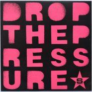 Mylo – Drop The Pressure Superstar Super DJ 3008