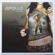 Apollo – Dance Kontor Records cue013 Trance