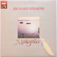 Strauss / Kempe / Funke - Also Sprach Zarathustra South Africa