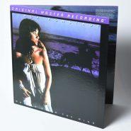 Linda Ronstadt - Hasten Down The Wind 180 Gram Vinyl 2009