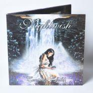 Nightwish - Century Child Heavy Metal 2002 Spinefarm