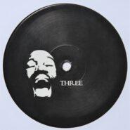 Slowhouse Recordings – Three SLH003 Switzerland Deep House