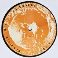 Vainqueur – Lyot Maurizio M-2 Electronic Vinyl 1992